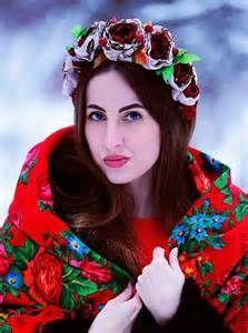 slavik fashion womens - - Yahoo Image Search Results
