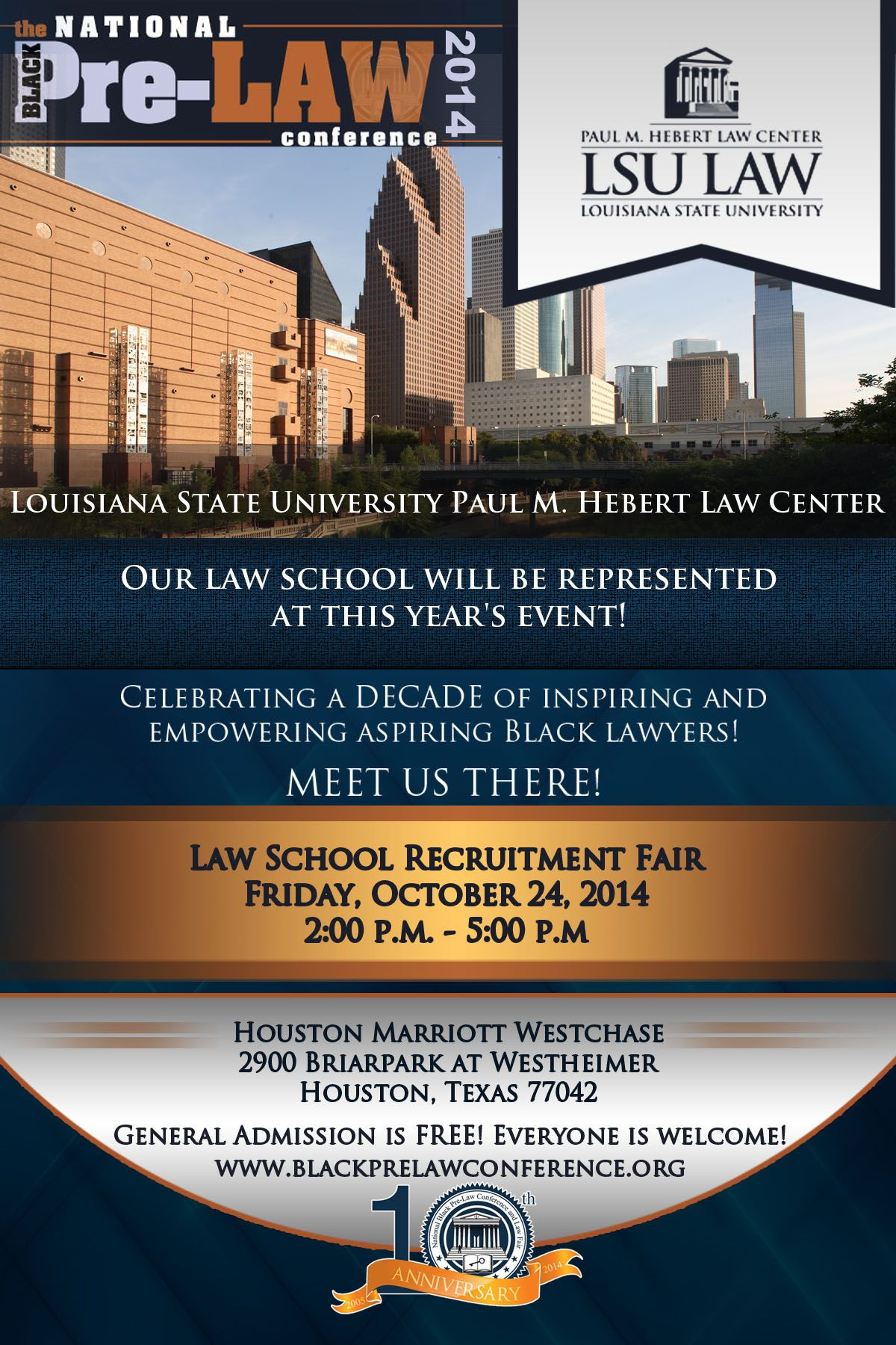Pin By National Black Pre Law Conference On Law Schools 2014