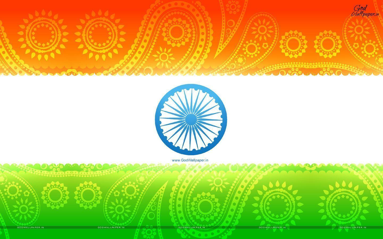 indian flag hd wallpaper - wallpapersafari   images wallpapers