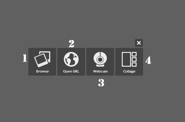 Pixlr express tutorial android os