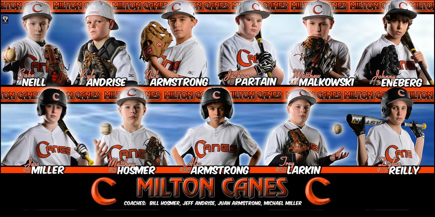 team banners  smax photography  graphic design  pinterest
