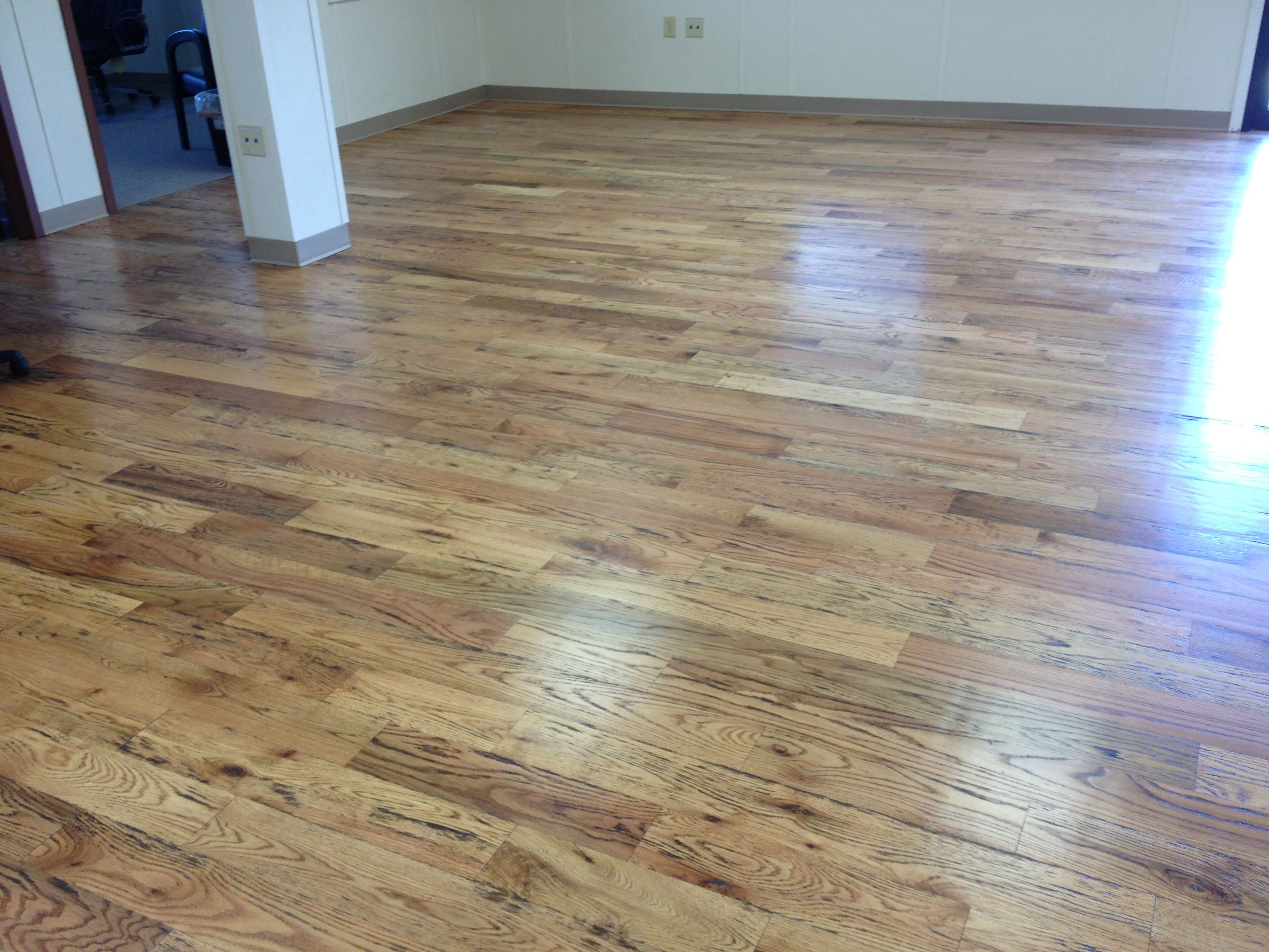 hardwood of natural oiled scraped baby millennium flooring best new floor walnut lowes awesome hand laminate