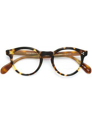 836c2a5ef6 Oliver Peoples  Feldman  glasses