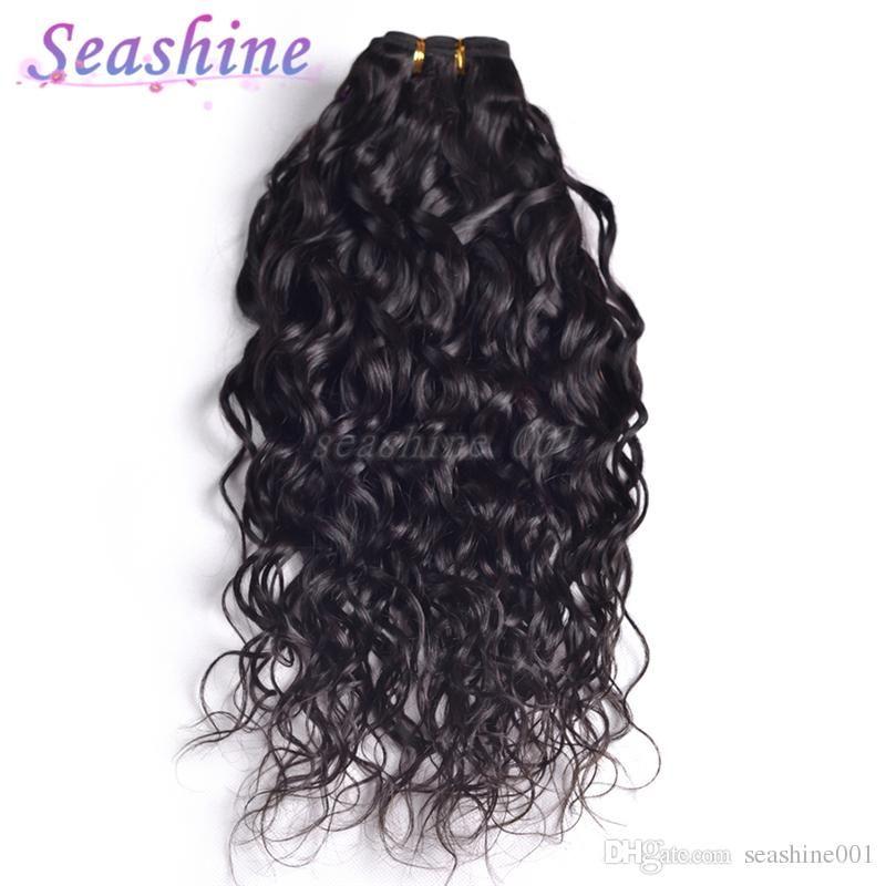 Wholesale Price Brazilian Hair Weaves 8a Unprocessed Human Hair
