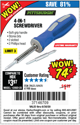 Pin On Harbor Freight Tools