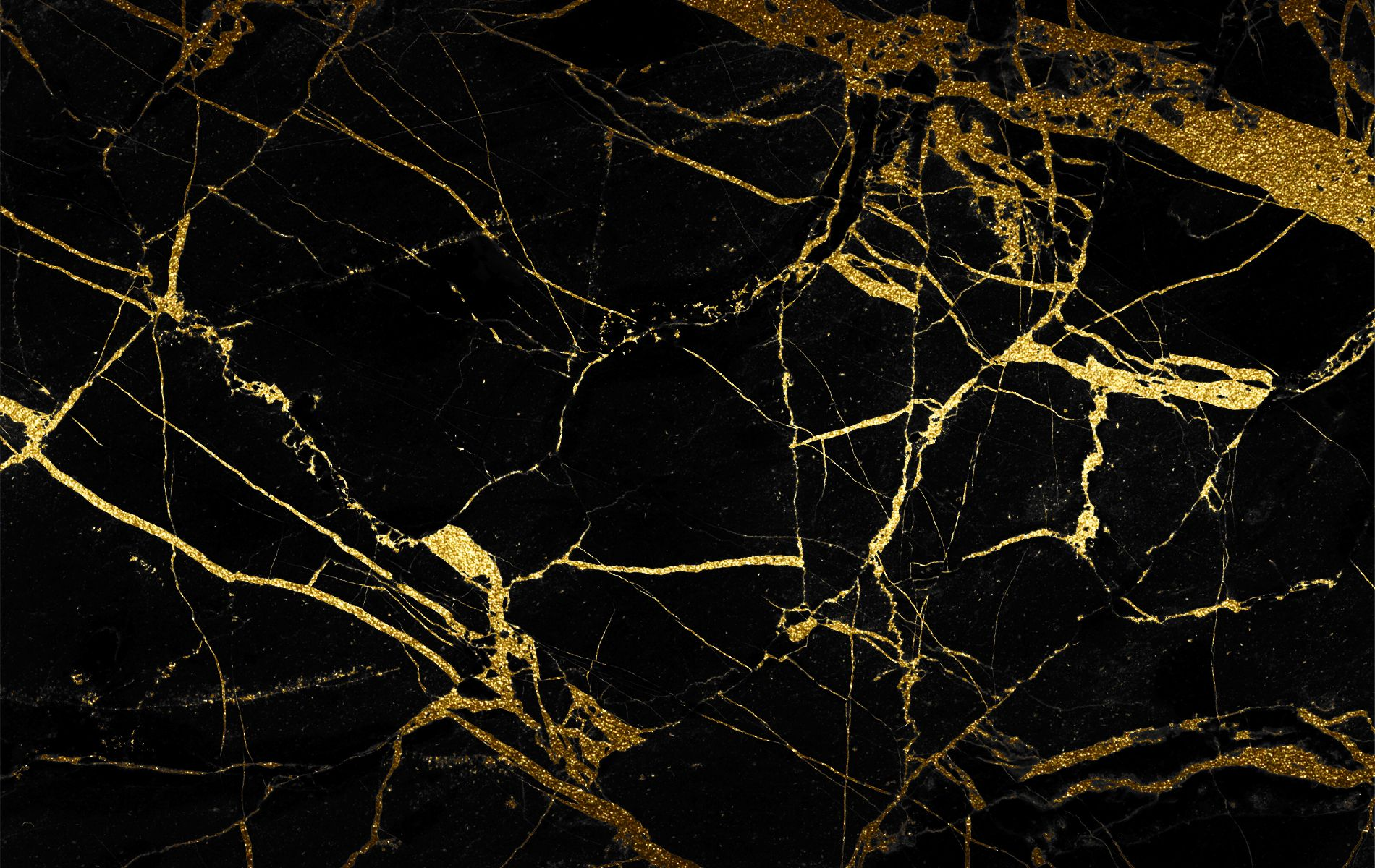 Black And Gold Wallpaper Hd Wallpapers Backgrounds Images Art Photos Black And Gold Marble Gold Marble Wallpaper Marble Wallpaper Hd