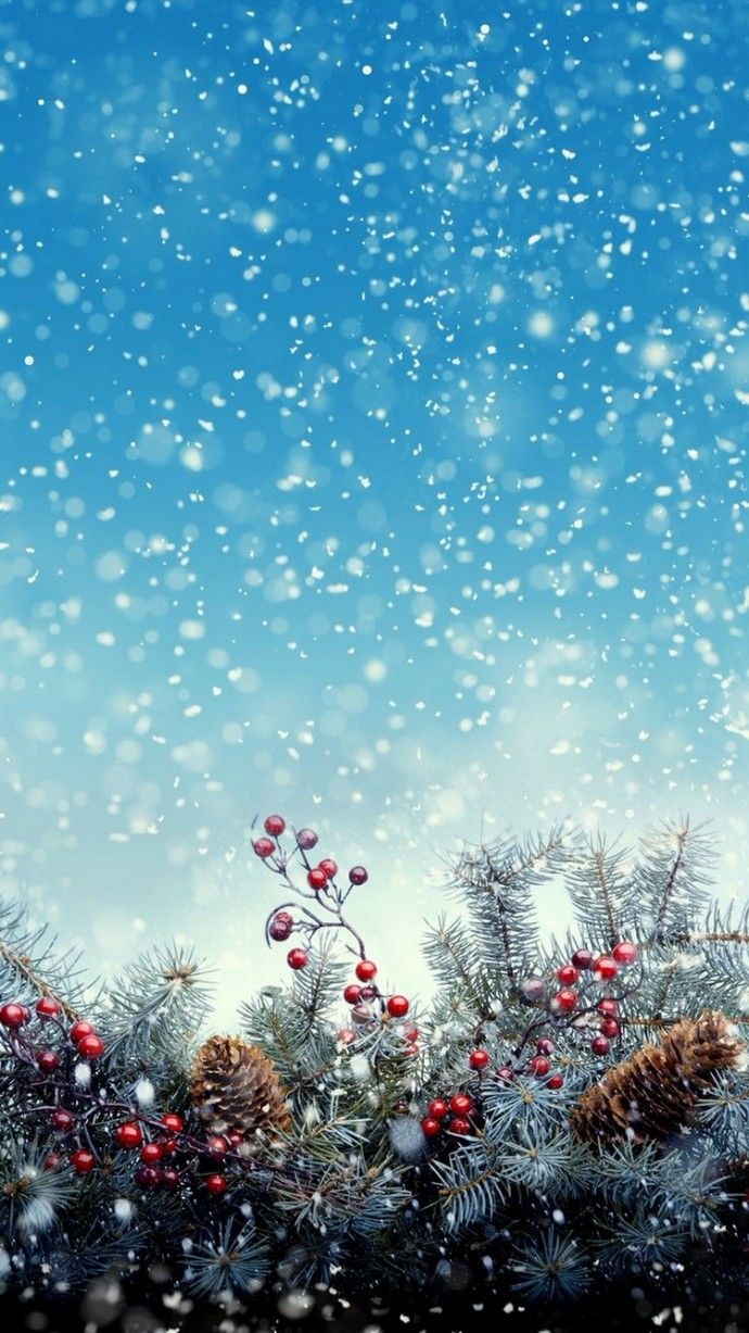 Pin By Chella On C In 2020 Wallpaper Iphone Christmas Christmas
