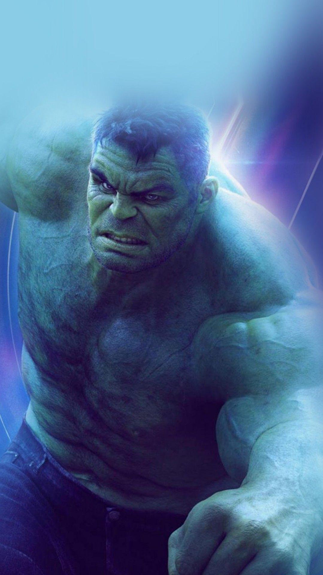 Hulk Wallpaper 17 Hulk avengers, Avengers poster, Avengers