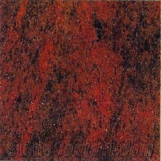 Tan Brown Granite Countertops Brown Granite Countertops Tan Brown Granite Brown Granite
