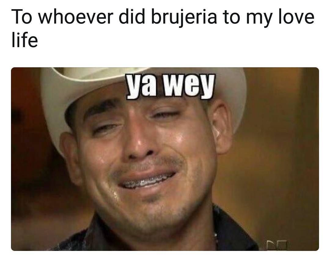 50 2k Likes 1 346 Comments Nochill Nochill On Instagram Lol Funny Spanish Jokes Funny Spanish Memes Funny Quotes
