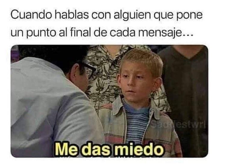 Memesespanol Chistes Humor Memes Risas Videos Argentina Memesespana Colombia Rock Memes Love Viral Bogota Mexico Humorn Memes Funny Memes Funny