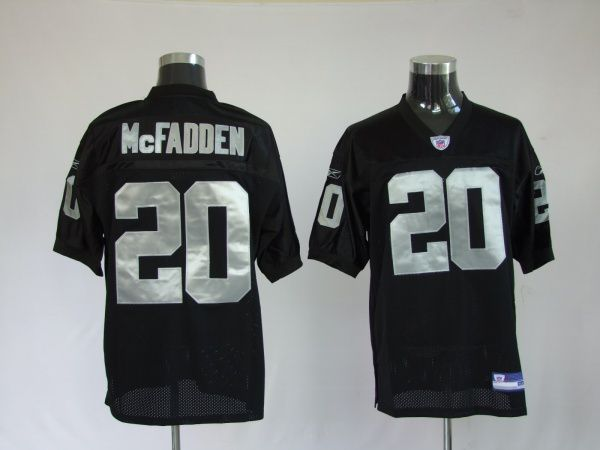 ... Reliable online store for cheap NIKE NFL Oakland Raiders Jerseys, 2012  New collection 89ff56b1c