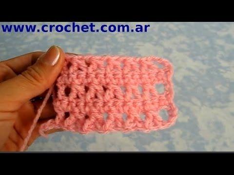CROCHET: DIADEMA TEJIDA ((FACIL DE HACER)) - YouTube | Proyectos que ...