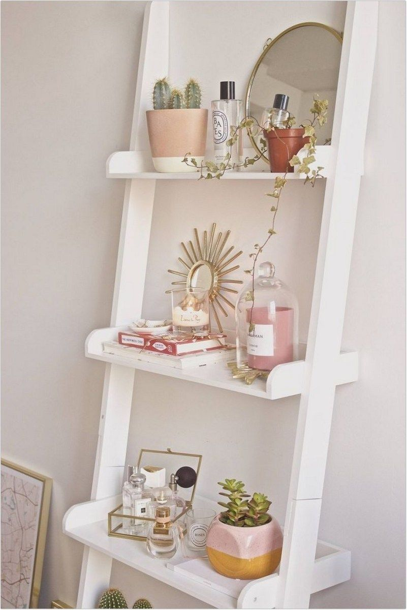 Photo of home decor diy ideas
