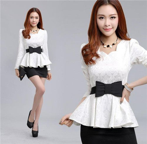 Cheap dress coctail, Buy Quality dress with a cape directly from China dress like a boy Suppliers:  Click to go there will be a discount          Free Shipping Korean Slim Summer New Ball Gown Women's Dress, Spring