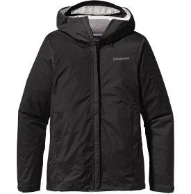 Patagonia Women's Torrentshell Rain Jacket | DICK'S Sporting Goods