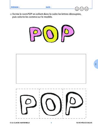Pop Mange De Toutes Les Couleurs : mange, toutes, couleurs, Mange, Toutes, Couleurs, FichesPédagogiques.com, Couleurs,, Comptine, Dinosaure