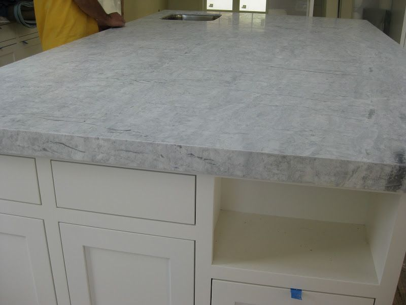 white princess granite quartzite around 45 sf not