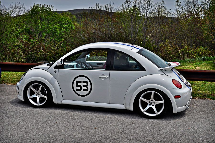 new beetle tuning google search vw beetle vw. Black Bedroom Furniture Sets. Home Design Ideas