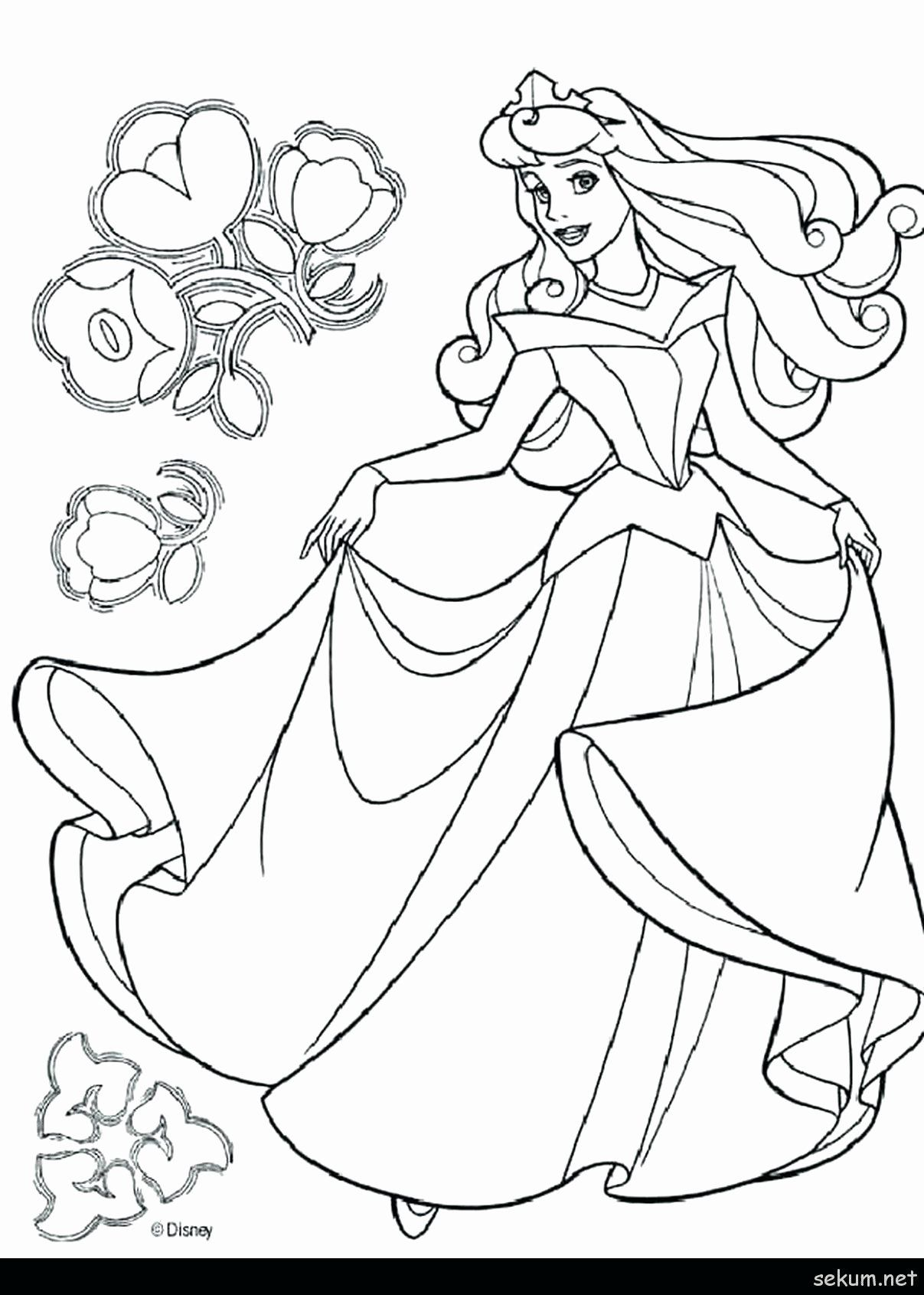 Fashion Dress Coloring Pages New Coloring Pages Princess Aurora Sandboxpaper Disney Pokemon Belle