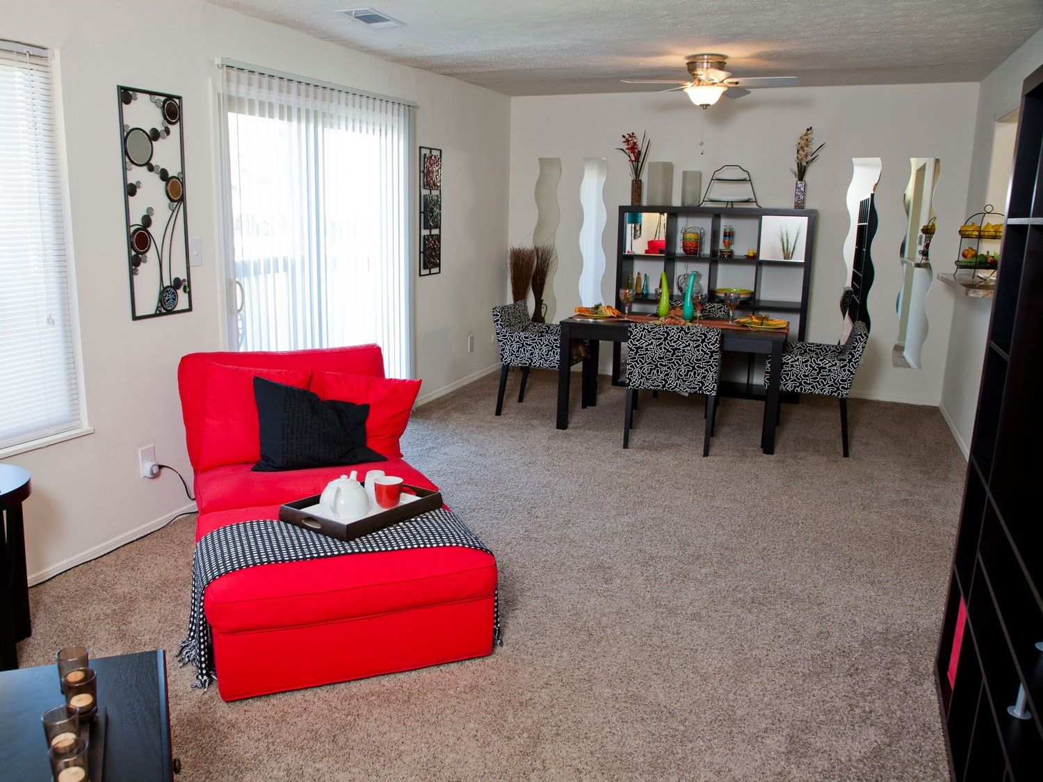 Lawrence Landing In Indianapolis In New Homes Home Apartment