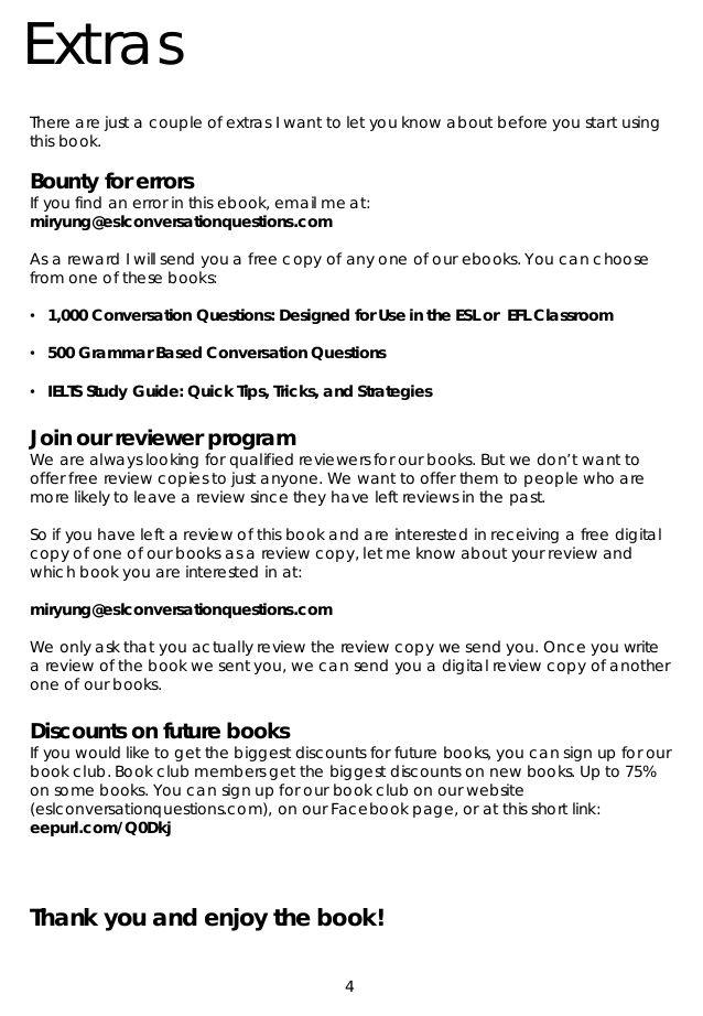 Esl study guide ebook array esl worksheets and activities for kids school stuff pinterest rh pinterest fandeluxe Gallery