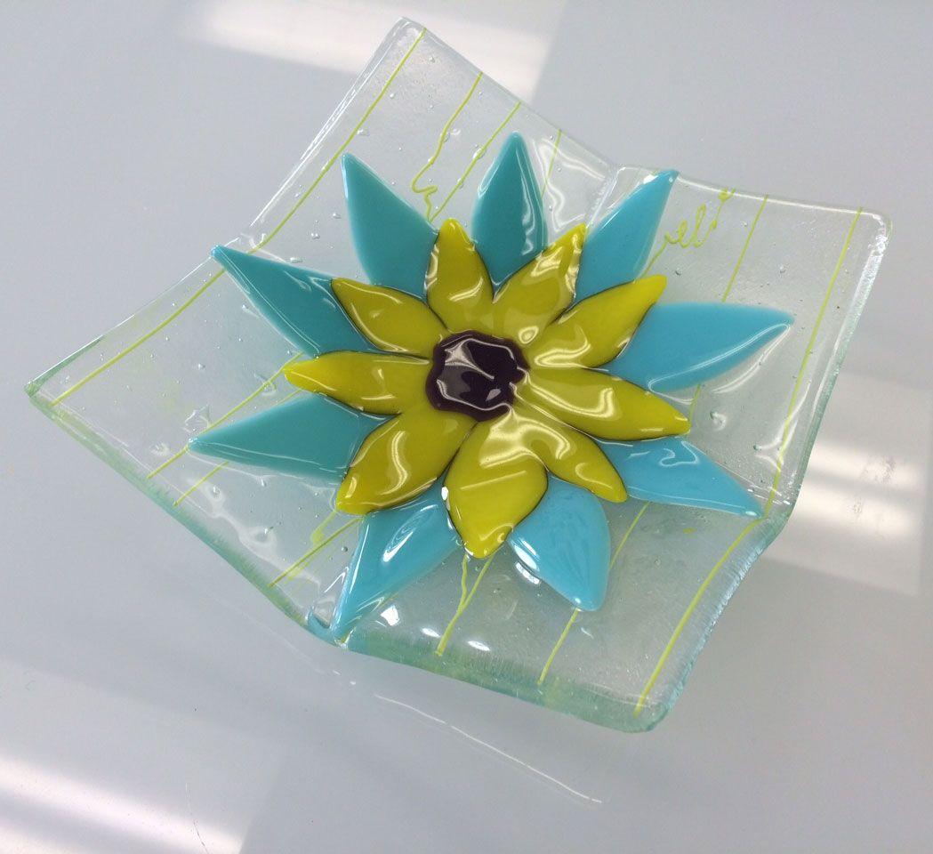 --Glassateria