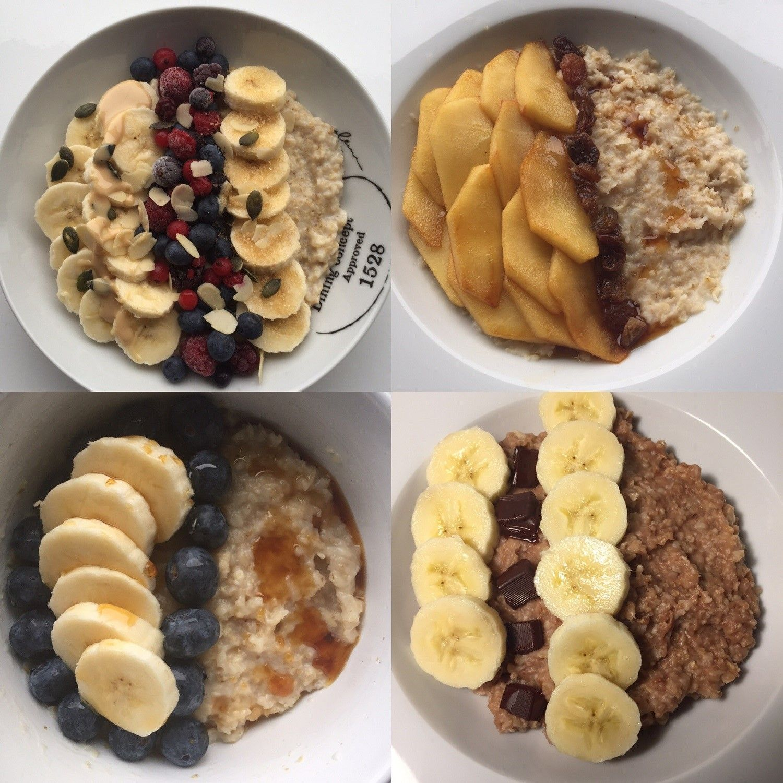 Porridge Gourmand Et Leger Rachel Cuisine Rachel Cuisine Bowlcake Recette Biscuits Dietetiques