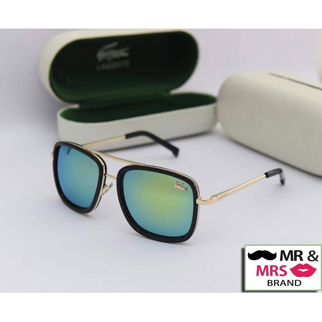 44c17ad53f PRODUCT  - LACOSTE SUNGLASSES AAA QUALITY PAYMENT - COD BANK TRANSFER FOR  PRICE AND BOOK YOUR ORDER DO WHATSAPP +91-99-09-09-1413 FREE HOME DELIVERY  ...