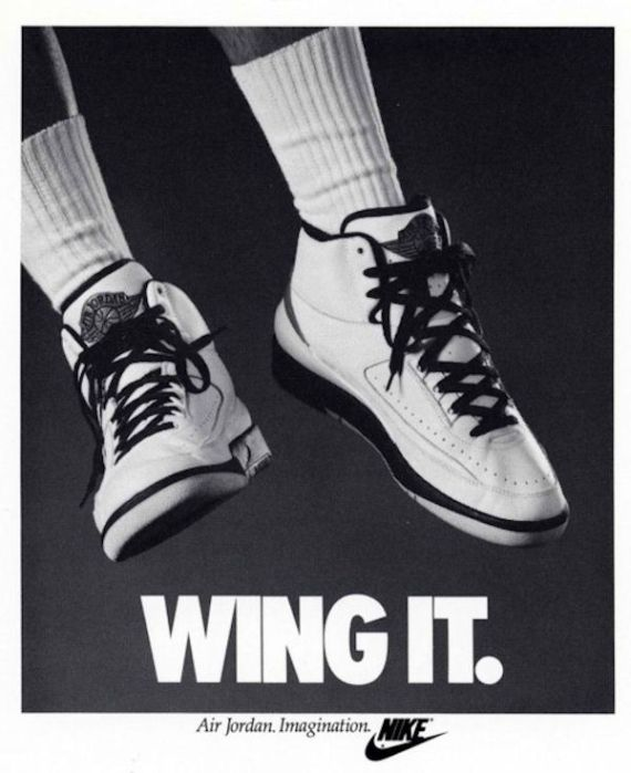 858541fb06c82d Complex s 40 Awesome Vintage Nike Sneaker Ads You Don t Remember -  SneakerNews.com