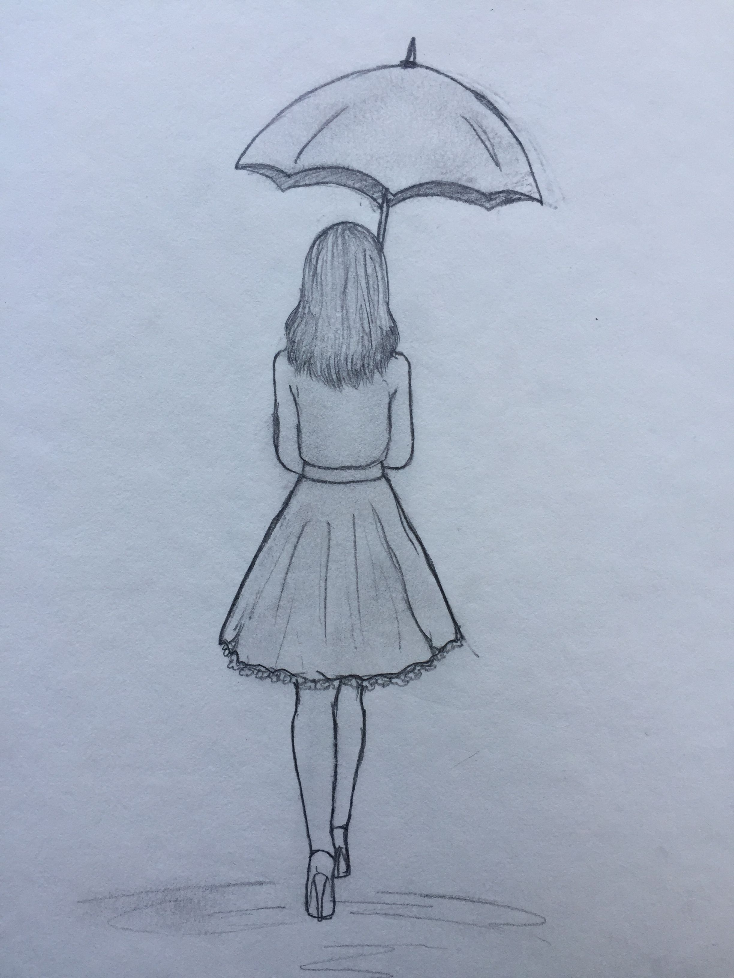 By Me Desenhos Fáceis Desenho Ap E Desenhos A Lápis