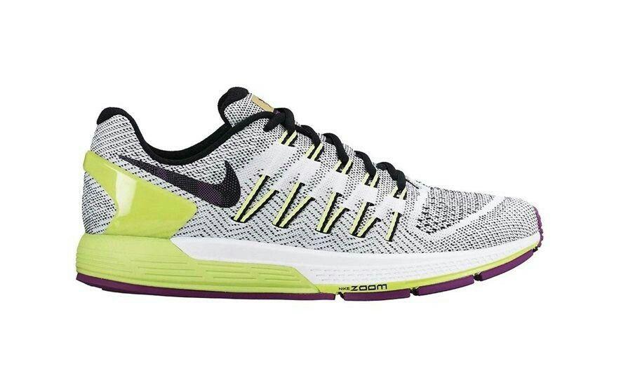 Nike的Air Zoom Odyssey