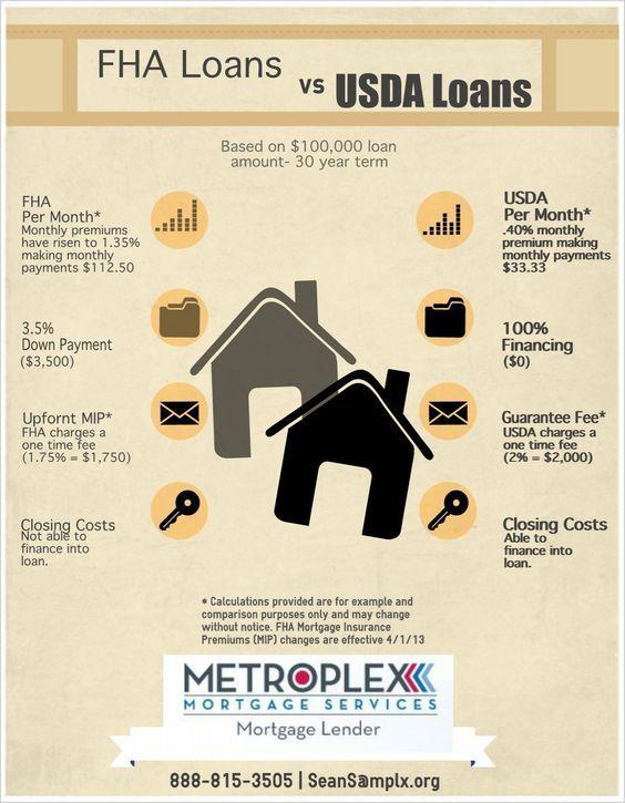 Cash loans lebanon oregon image 7