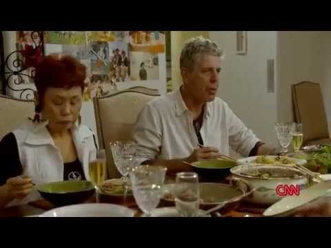 Anthony Bourdain Parts Unkown Los Angeles Koreatown Youtube Anthony Bourdain Anthony Bourdain Parts Unknown Koreatown