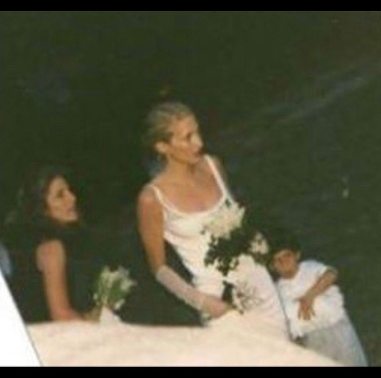 21/9/96 Carolyn and Caroline | Kennedy | Pinterest | Carolyn ...