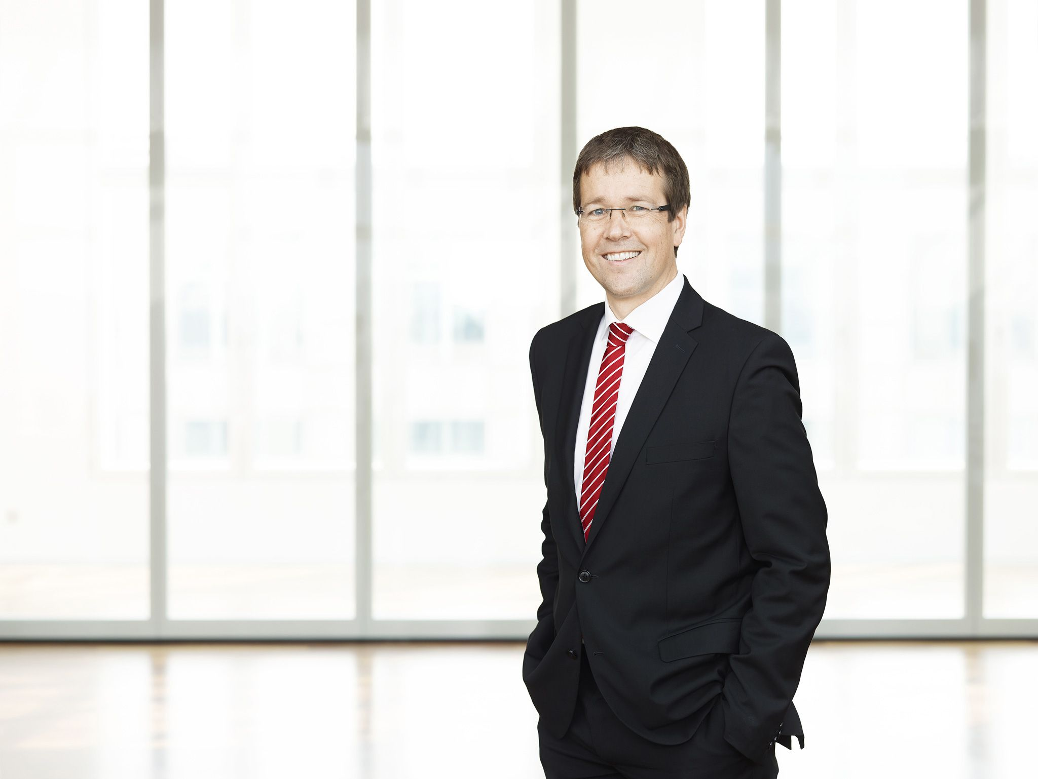 Christoph Laarmann - Ressorts: - Mathematik Barmenia ...