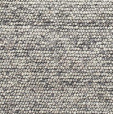 Vloerkleed Niagara kwantum grijs  carpets  Vloerkleed