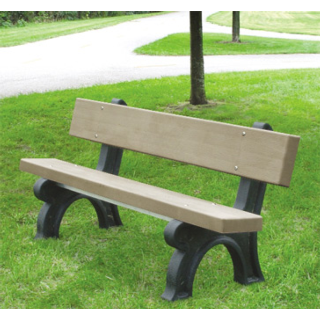 Barcoboard Outdoor Benches The Bench Factory Outdoor Bench Outdoor Outdoor Decor