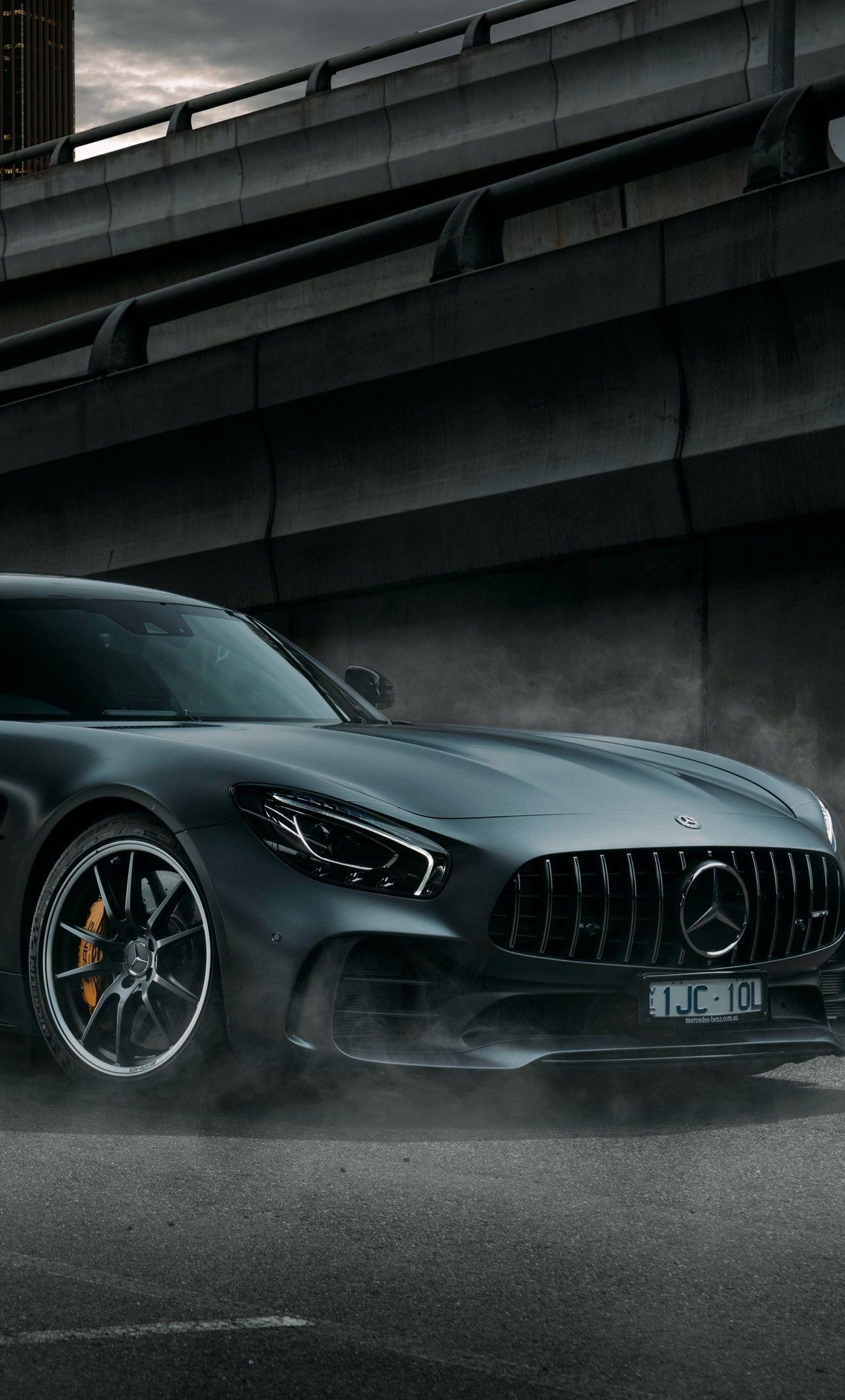 Iphone Xr Wallpaper 4k Car In 2020 Mustang Iphone Wallpaper