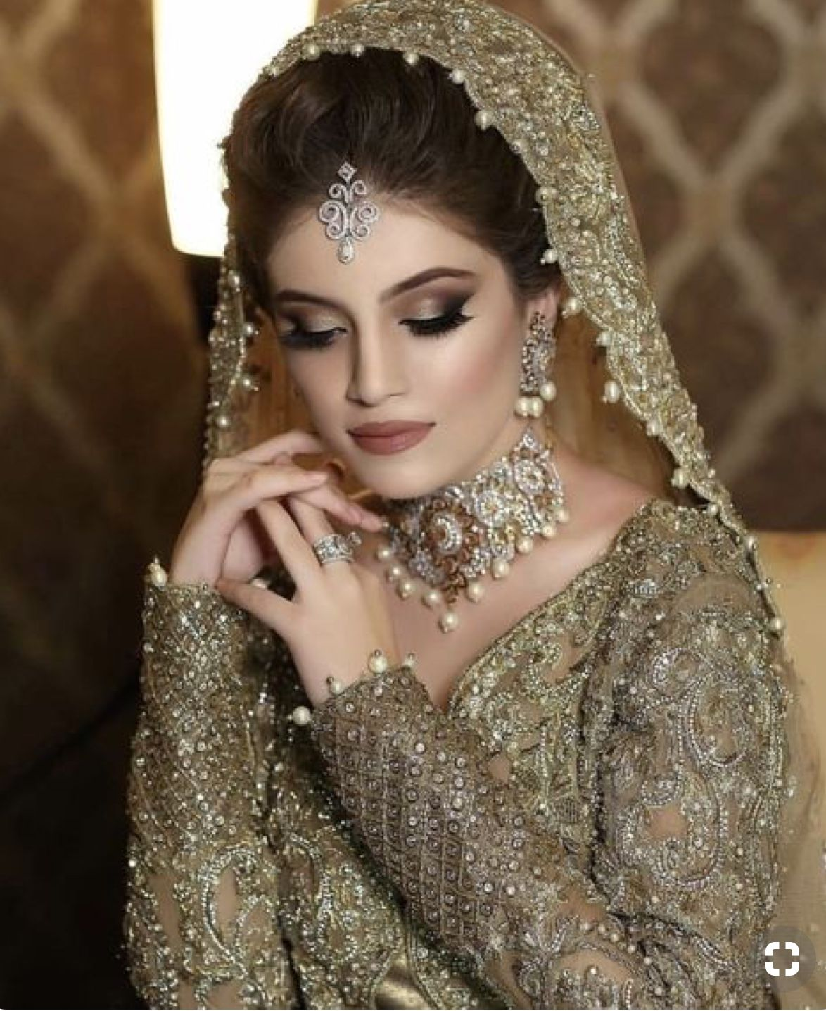 pin by sana:) on wedding ❤️ in 2019 | bridal dresses