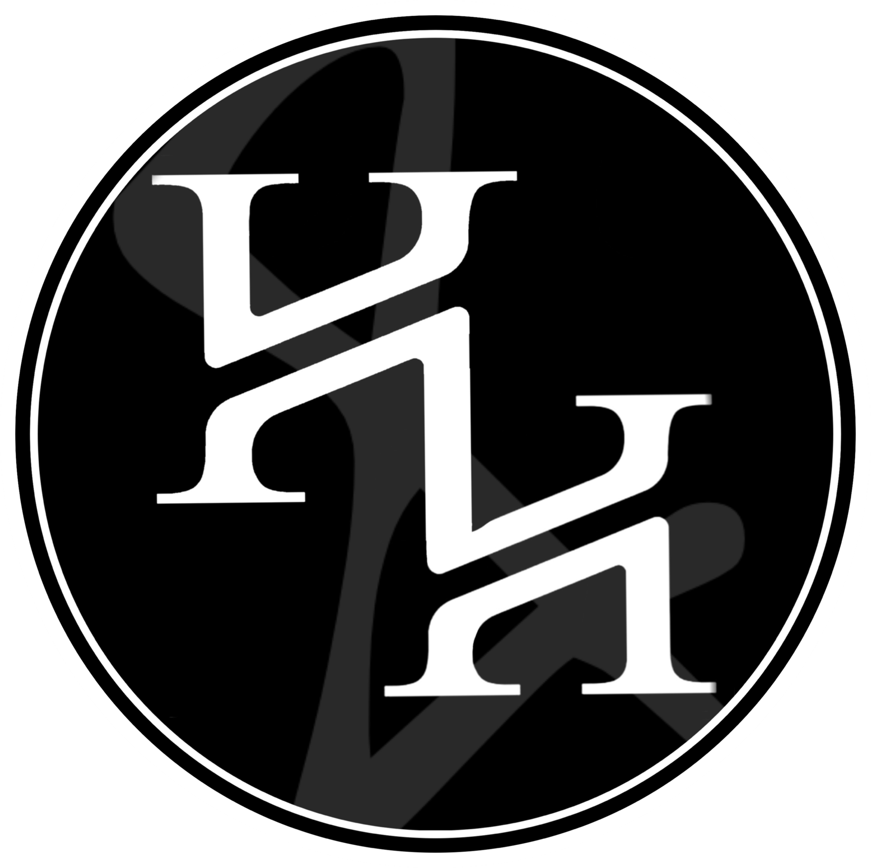 Hoodies And Heuristics Logo; Please Don't Steal !!! Words