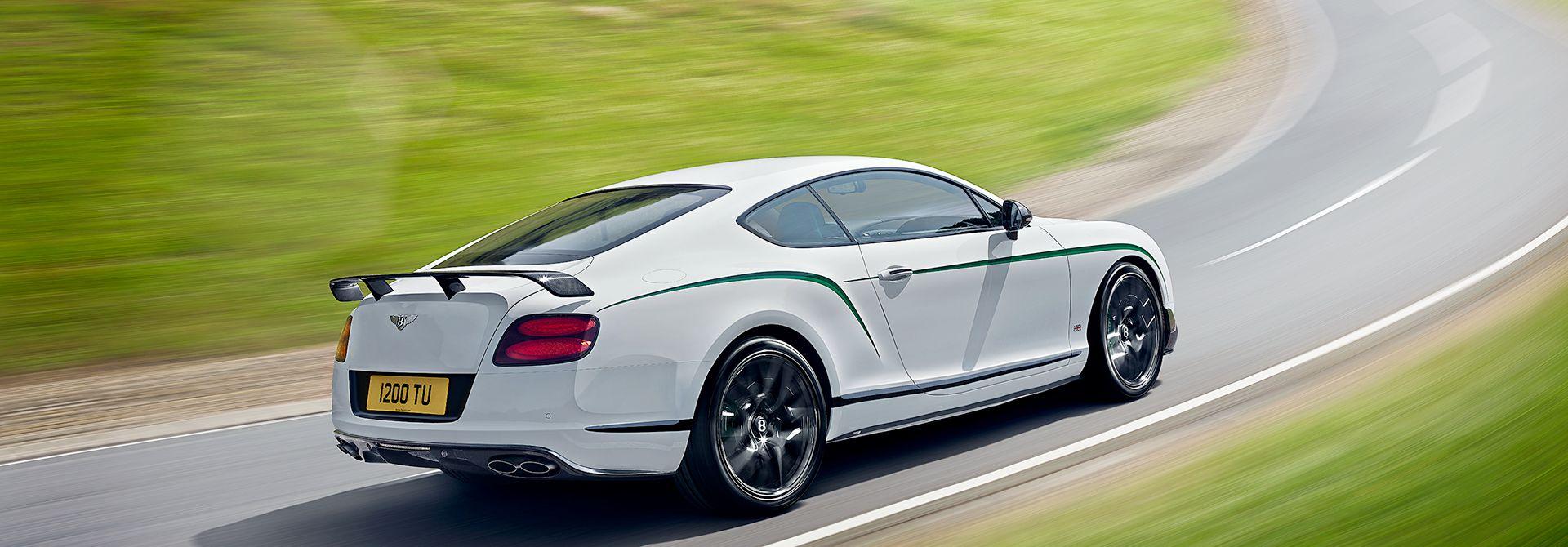 3 6 seconds continental gt3 r cars pinterest cars rolls rh pinterest com