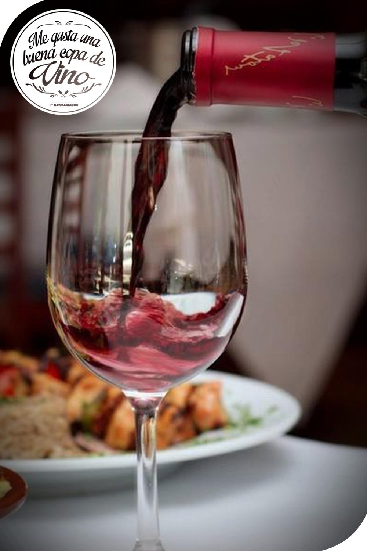 Sonr E Disfruta Comparte Toma Una Buena Copa De Vino Tinto Y  ~ Como Quitar Las Manchas De Vino Tinto
