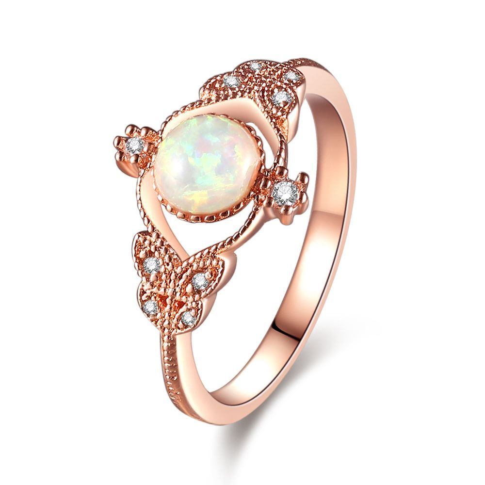 fabulous unique ideas beaded jewelry design black pearl jewelry