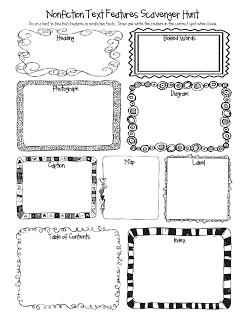 Document write array elementary
