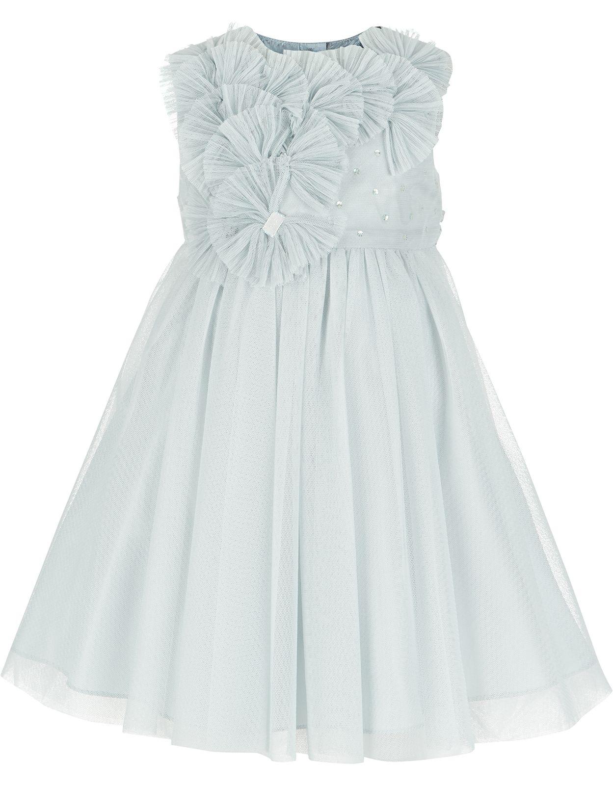 Pihlan mekko