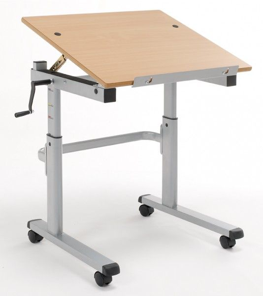 mechanism for tilting table  Google Search  Inclined