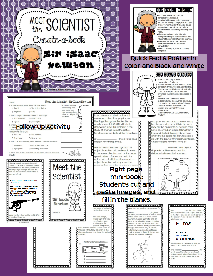 4th grade two forces of motion, 5th grade science forces in motion, airplane force of motion, science forces of motion, 4th grade science worksheets, science push pull motion, on 4th grade science lessons on force and motion