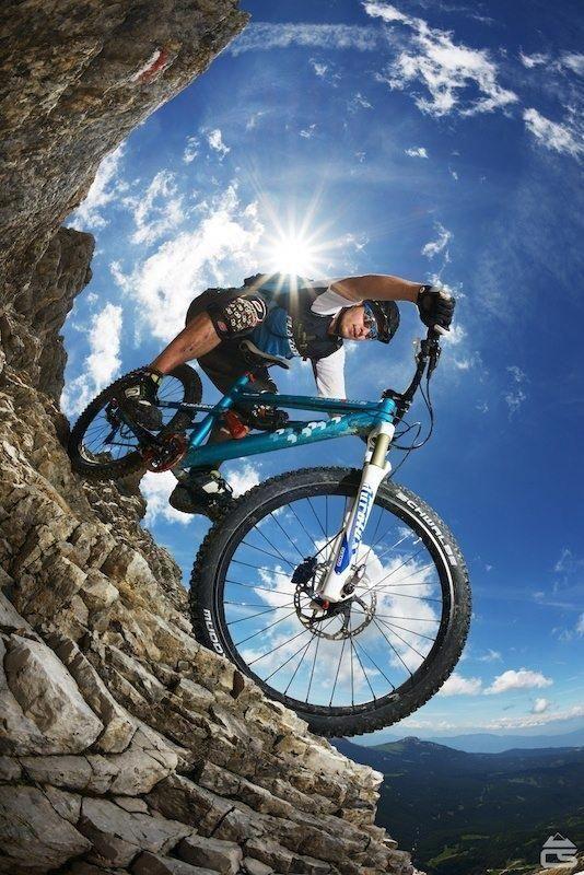 Fort William | Mountain biking, Fort william, Bike