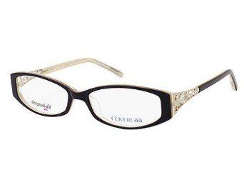 2717ebbb248 Eyeglasses Cover Girl CG0419 005 COVERGIRL.  90.75